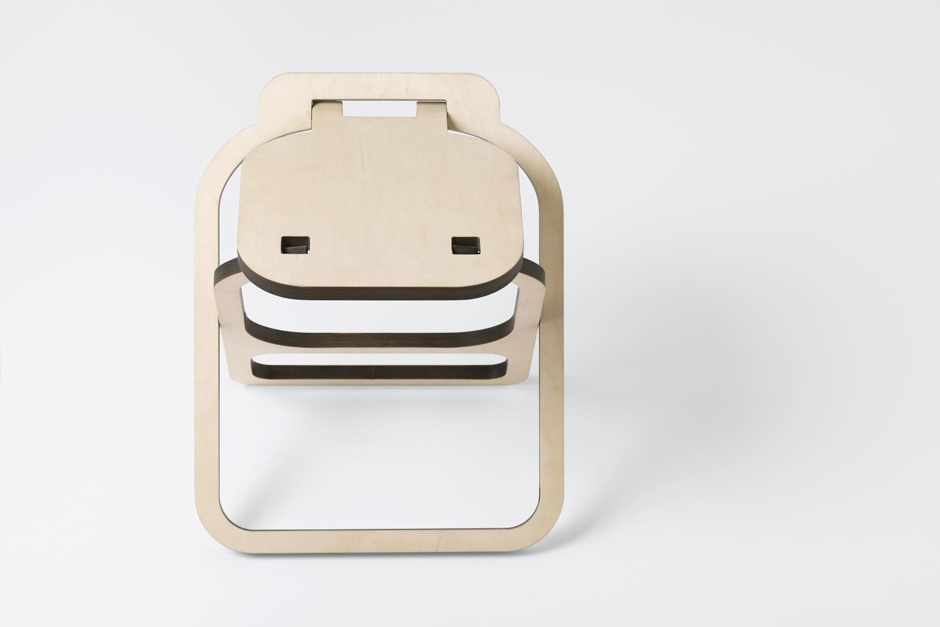 Tectake sgabelli da bar moderni set da sgabello design cucina